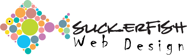 suckerfish web design