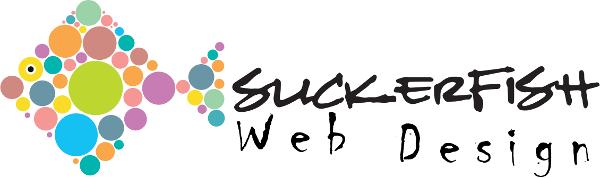 suckerfish web design