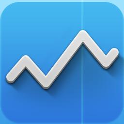 Trend Icon