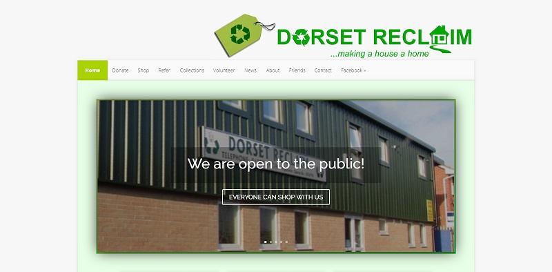 Dorset Reclaim