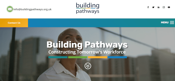 Building Pathways
